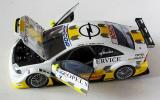 OPEL ASTRA DTM  M.Reuter 2000-Action
