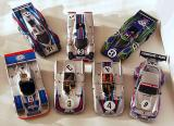 MARTINI PORSCHE Collection